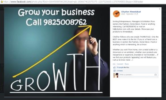 CS_business